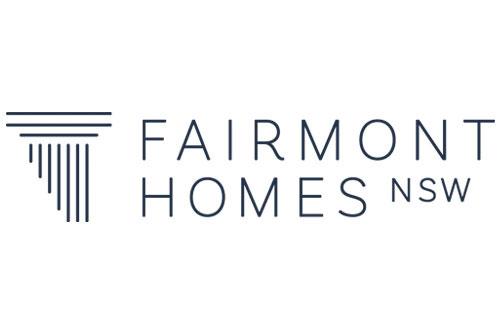 Fairmont Homes NSW