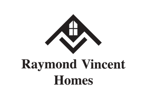 Raymond Vincent Homes