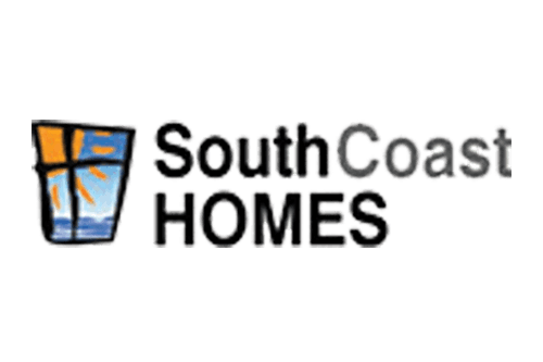 South Coast Homes