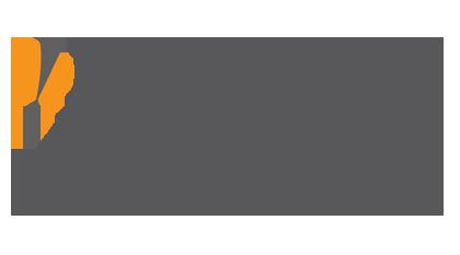 Integrity Homes South Coast