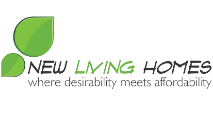 New Living Homes