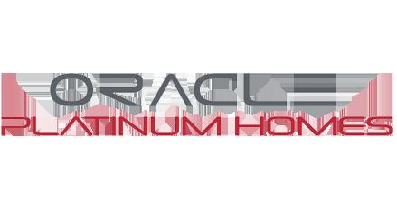 Oracle Platinum Homes