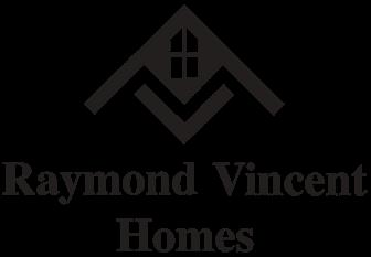 Raymond Vincent Homes