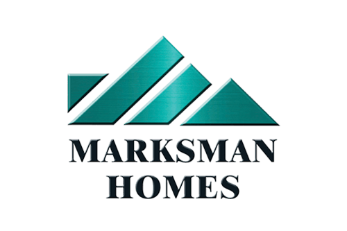 Marksman Homes