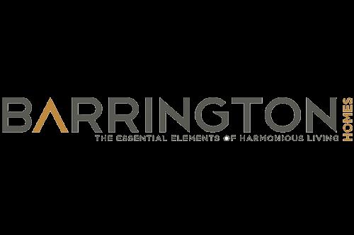 Barrington Homes