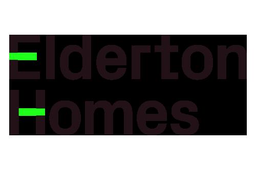 Elderton Homes