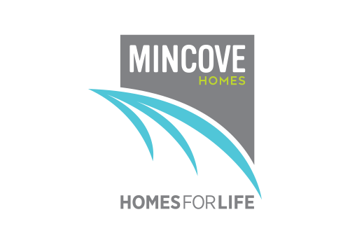 Mincove Homes