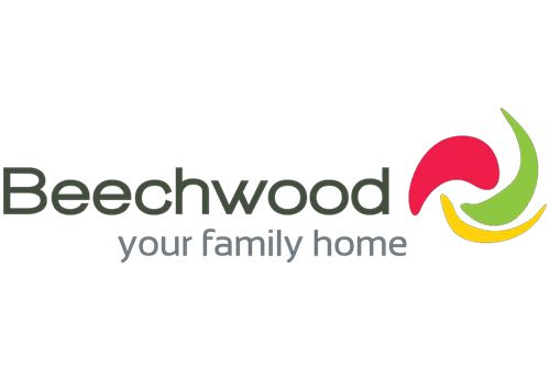 Beechwood Homes