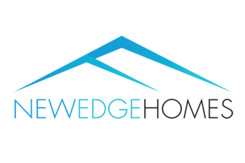New Edge Homes