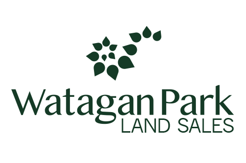 Watagan Park Land Sales